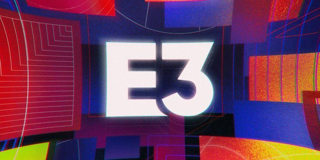 организаторы решили вовсе отменить E3 2020