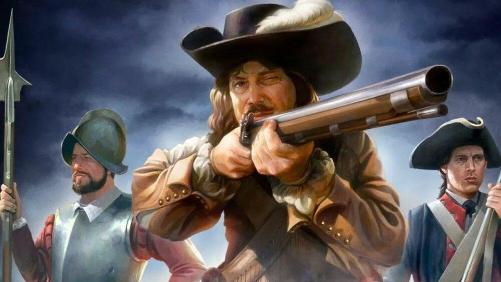 Paradox Interactive открыла седьмую студию