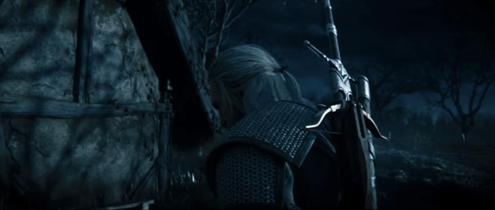 Как получить The Witcher 3 бесплатно в GOG