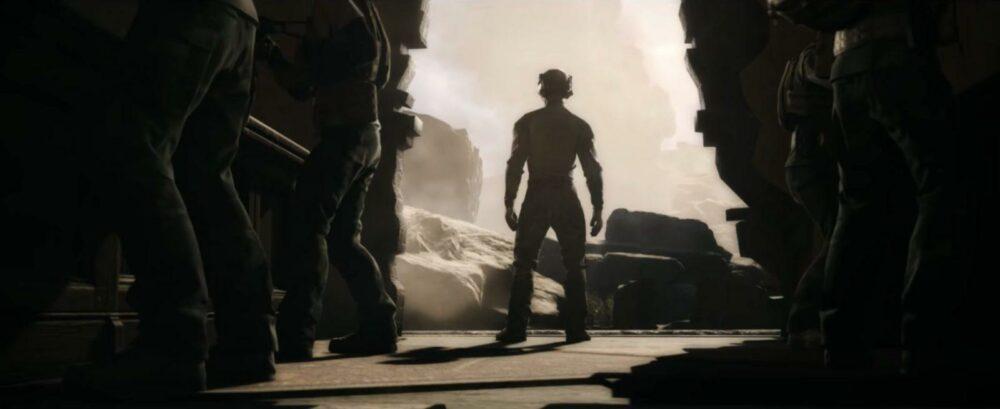 Дата выхода Insurgency: Sandstorm на консоли перенесена
