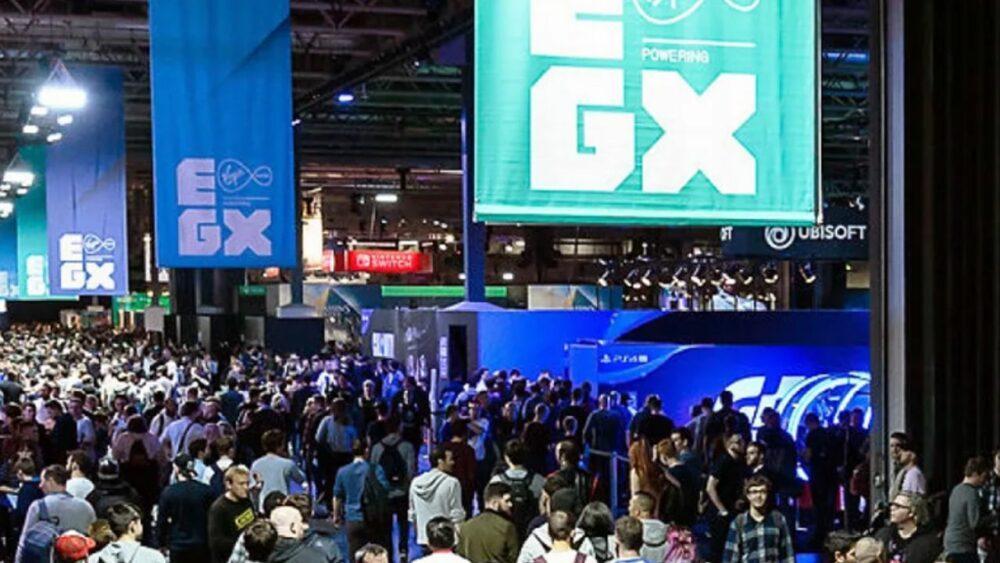 EuroGamer Expo 2020 пройдет в онлайн-режиме