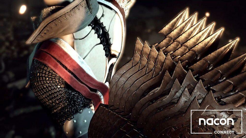 Создатели Greedfall анонсируют новую игру