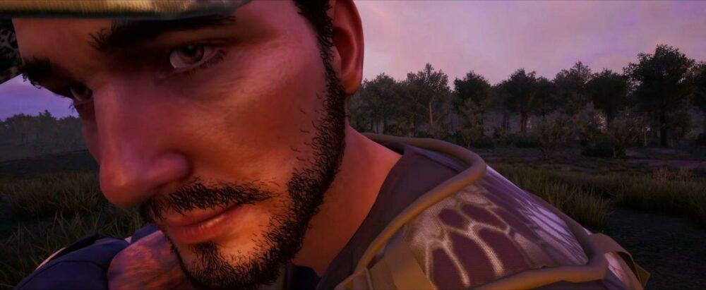 Релизный трейлер Hunting Simulator 2