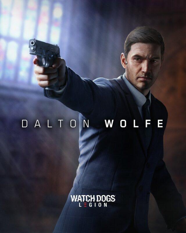 Watch Dogs 2 бесплатно, скриншоты и дата выхода