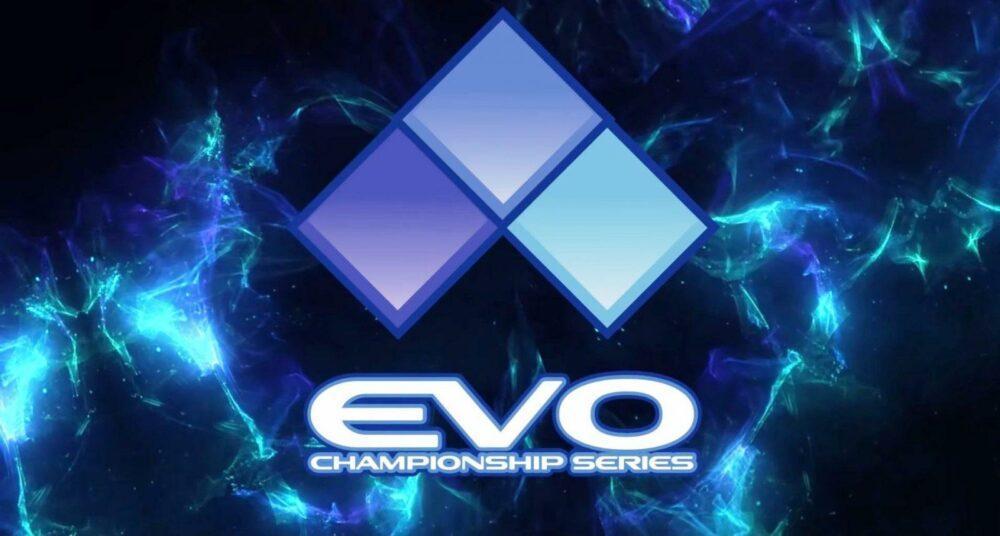 Турнир EVO 2020 отменен из-за старой истории