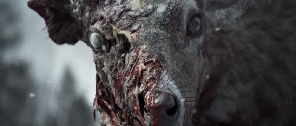 Дебютный трейлер State of Decay 3