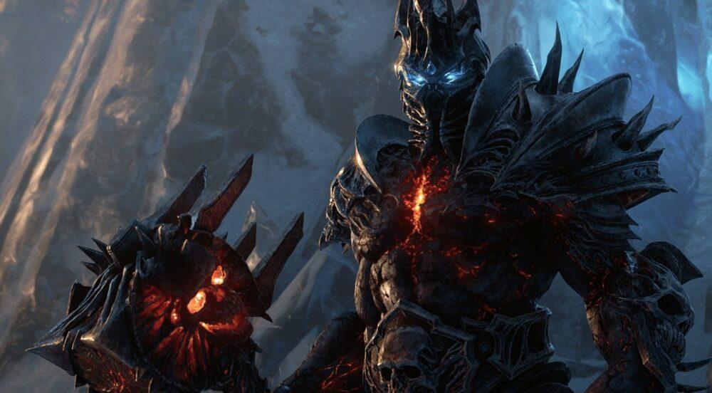 Сотрудники Blizzard выставляют список требований