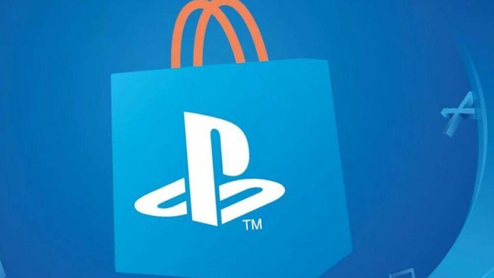 """PlayStation Store проводит """"Неожиданные открытия"""""""