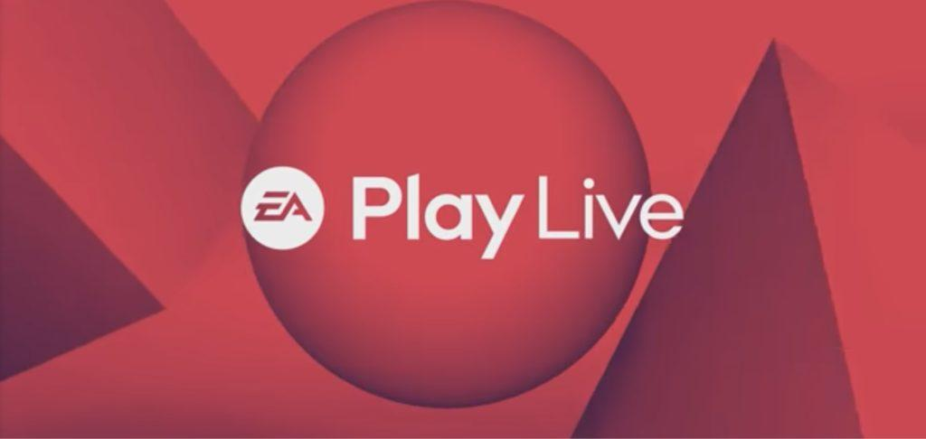 EA Access и Origin Access больше нет