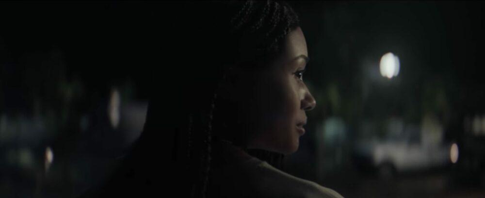 Посмотрите рекламный ролик PS5