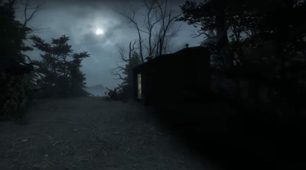 Тизер трейлер новой карты Left 4 Dead 2