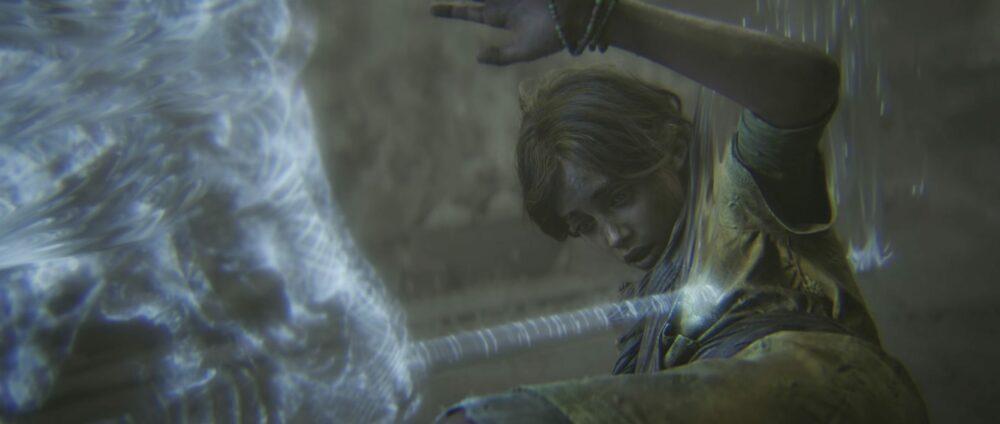 Bandai Namco выкупили Reflector