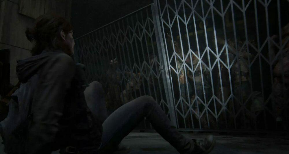 Фанатов The Last of Us Part 2 ждут хорошие новости 26 сентября