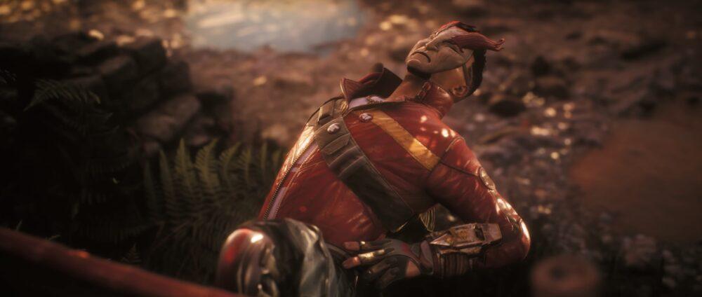 Focus Home согласилась издать третью игру Flying Wild Hog