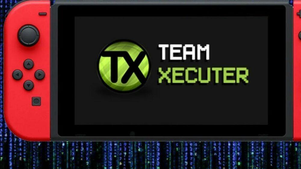 Team Xecuter: лидеры хакерской группы арестованы