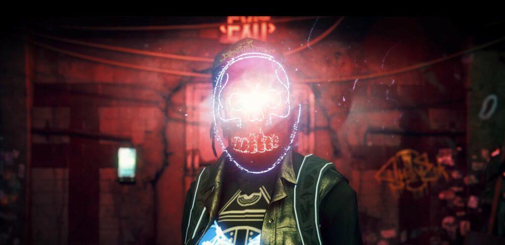 Исходный код Watch Dogs: Legion может попасть в сеть