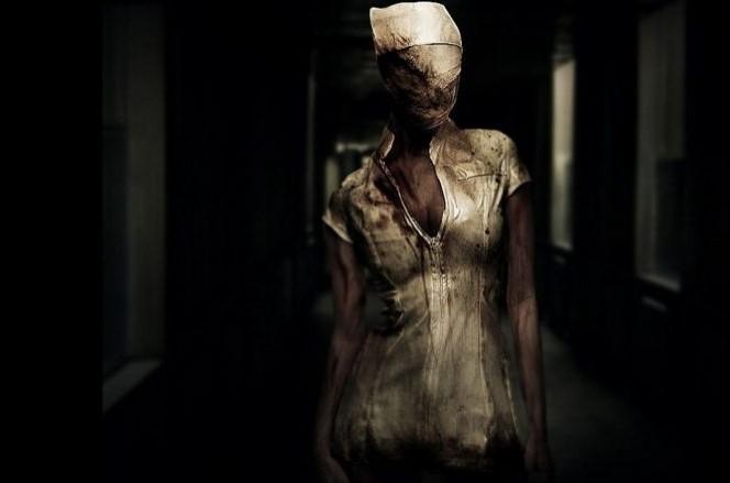 Silent Hill 4 на ПК получила возрастной рейтинг и вышла в GOG