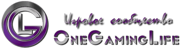 Игровое сообщество OGL