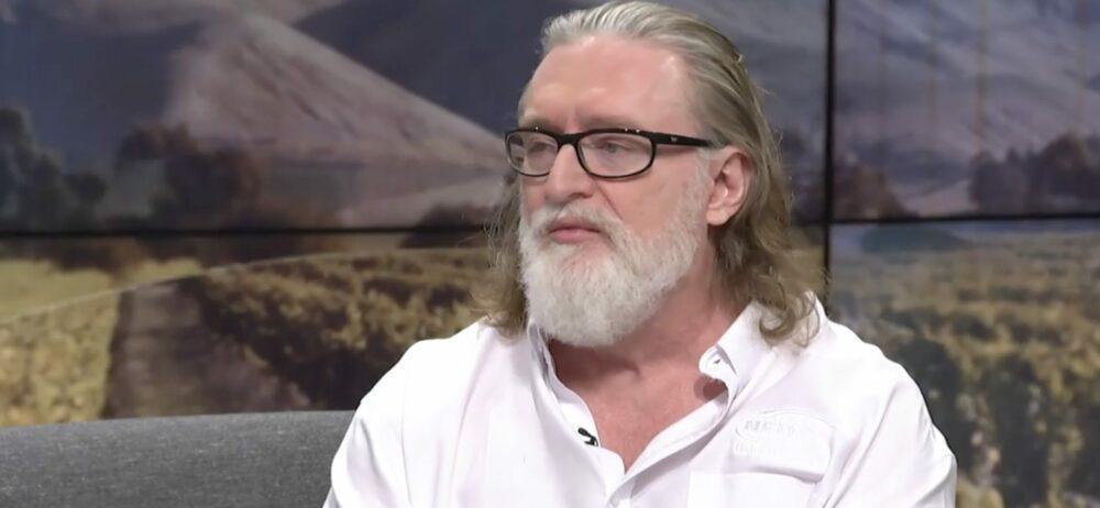 Valve может переехать в Новую Зеландию