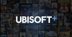 Uplay+ теперь будет называться Ubisoft+