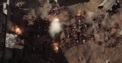 Warhammer: Vermintide 2 бесплатно до 1 ноября