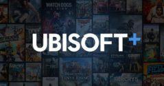 В Ubusoft+ списываются деньги дважды и отменяются подписки. Игроки недовольны