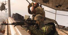 Стример хочет подать на Activision в суд за бан
