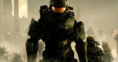 Halo Infinite: неприятности продолжаются