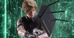 Square Enix отправляет работников домой