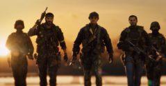 Геймплей и оценки Black Ops Cold War - для тех кто не видел