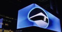 Новый ролик в честь старта продаж PS5