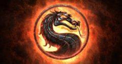 Премьера фильма Mortal Kombat может быть отложена