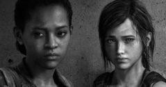Запущена работа над первым сезоном The Last of Us