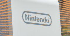 Хакер получил три года тюрьмы за взлом Nintendo
