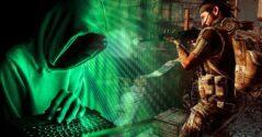 Твиттер разработчика CoD: Black Ops взломали недовольные игроки
