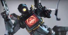 Apex Legends представляет новый короткометражный фильм «Ночь битвы»