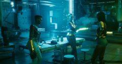 CD Projekt RED возвращает деньги за Cyberpunk 2077 из собственного кармана