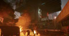 Читы Cyberpunk 2077: как заработать деньги, как получить оружие, броню и другие
