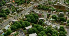 Распродажа и Cities: Skylines бесплатно в EGS