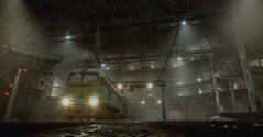 STALKER 2 на PS4 и Xbox One можно не ждать