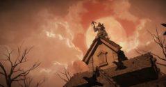 Вступление Diablo Immortal за всех персонажей