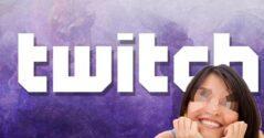 "Twitch ""закрутил"" смайл PogChamp"