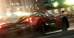 Codemasters может войти в Electronic Arts