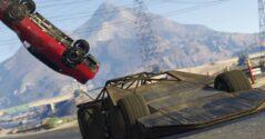 Take-Two, GTA online и деньги за читы