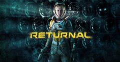 Дата выхода Returnal перенесена
