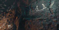 Дата выхода The Lord Of The Rings – Gollum перенесена