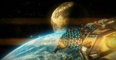 Galactic Civilizations 3 бесплатно в EGS