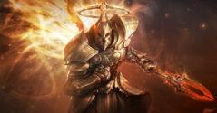 Спидраннеры поставили сразу 2 рекорда Diablo 3