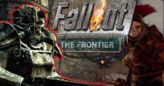 Fallout: The Frontier. Как установить, запустить и играть