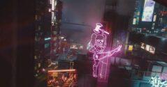 Ваши ПК уязвимы из-за модов и сохранений Cyberpunk 2077